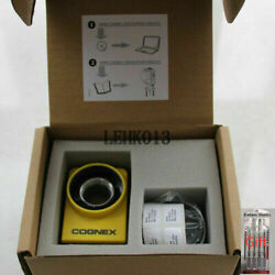 New Is7200-11 Free Dhl Or Ems