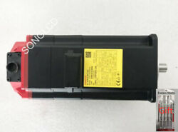 A06b-0216-b4020100 Used And Tested With Warranty Free Dhl Or Ems