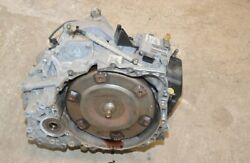 Volvo V50 S40 C70 08-12 Gearbox Transmission Volvo V50 With Control Module