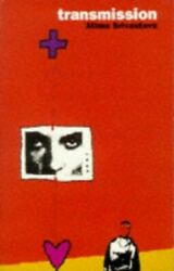 Transmission 90s By Srivastava Atima Paperback Book The Cheap Fast Free Post