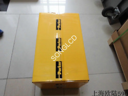 New 591g/0350/5/3/0/1/0/00 Free Dhl Or Ems