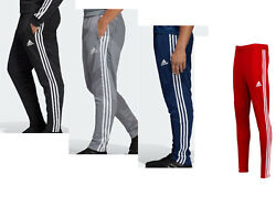 Adidas Tiro 19 Menand039s Training Pants Climacool / Soccer Multiple Colors And Sizes