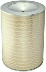New Air Filter Fram Ca6327 For Ag-chem,michigan,sullair No Return Accepted