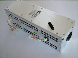 Agilent Power Supply Synthesized Sweeper 0950-2307 For 83751a 83751b 83752a/b