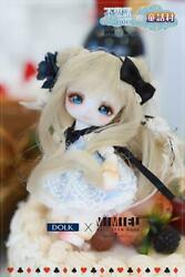 Dolk Sio2 Mimielalice Primary Production Limited To 5 Worldwide Free Shipping