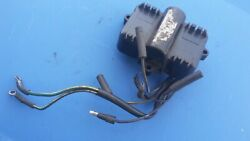 Cdi Switch Box 18495a22 Mercury Force Outboard 150 Hp 200hp 6 Cyl 1997