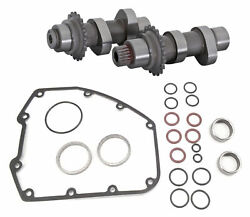 Vance And Hines .575 Lift Chain Drive Camshaft Twin Cam Kit 35-4551