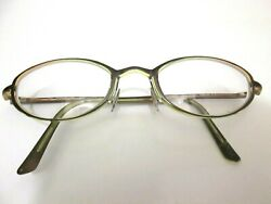 SILHOUETTE KIDS GLASSES FRAMES MADE IN AUSTRIA 45 20 130 $13.97