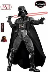 FATHEAD Darth Vader-Life-Size Officially Licensed Star Wars Removable Wall