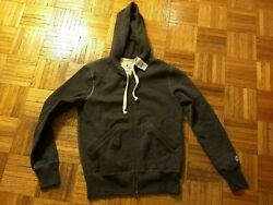 Great gift!  Todd Snyder x Champion hoodie made in Canada new with tags
