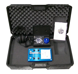 Pro-built Tools 777-a Leak Detection