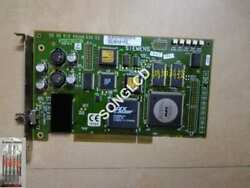 K5006 D35 E2 /model-no /serial/lot-no Used Tested With Warranty Free Dhl Or Ems