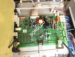 Ah469419u102 590polo Used And Tested With Warranty Free Dhl Or Ems