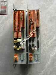 Reis 2956131 Used And Tested With Warranty Free Dhl Or Ems