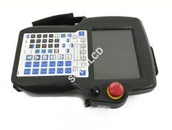 A05b-2490-c371 English Panel Used And Test With Warranty Free Dhl Or Ems
