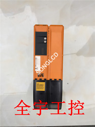 8bvi0220hcd8.000-1 Used And Test With Warranty Free Dhl Or Ems