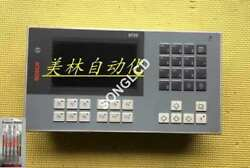 Bosch Bt20n/081280 D-64711 Used And Test With Warranty Free Dhl Or Ems
