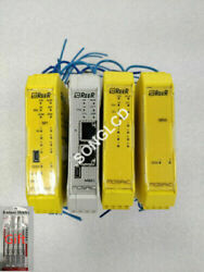 Reer Mosaic Mr4 M18 Mbec M1 Used And Test With Warranty Free Dhl Or Ems