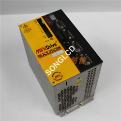 Mdh2a07tr-rn20 Used And Test With Warranty Free Dhl Or Emss