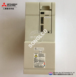 Mds-b-cve-370 Used And Test With Warranty Free Dhl Or Ems