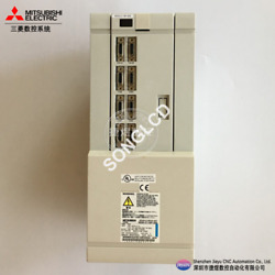 Mds-c1-sp-300 Used And Test With Warranty Free Dhl Or Ems