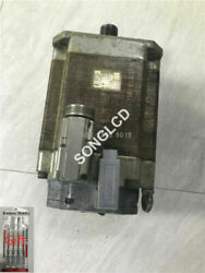 1fk7105-5af71-1ua0 Used And Test With Warranty Free Dhl Or Ems