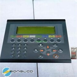 E300/gambro2 E300/gambro 2 Used And Test With Warranty Free Dhl Or Ems