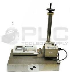 Mitutoyo Surftest 402 Surface Roughness Tester, 178-217-1, 178-100, 178-821