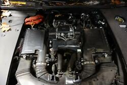 2008 Lexus Ls600 5.0l Engine Motor With 68324 Miles Free Shipping