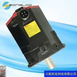 A06b-2082-b403 Used And Test With Warranty Free Dhl Or Ems