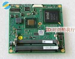 Express-pc-d525/dw 51-72203-0a30 Used And Test With Warranty Free Dhl Or Ems