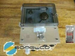 Samson 343 0-2 3435-52100.00 Used And Test With Warranty Free Dhl Or Ems