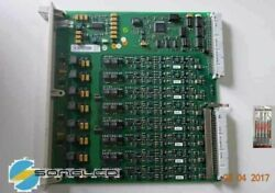 Bse018293r1 Dsac 120a Used And Test With Warranty Free Dhl Or Ems