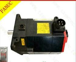 A06b-2085-b3070100 Used And Test With Warranty Free Dhl Or Ems
