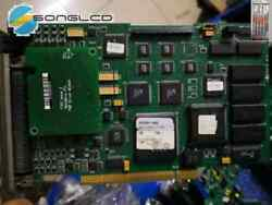 Pci001-502 Nextmove Pci Used And Test With Warranty Free Dhl Or Ems