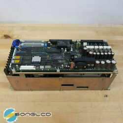 Mr-s12-40a-z33 Used And Test With Warranty Free Dhl Or Ems