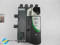 Mp45a4r 15kw Used And Test With Warranty Free Dhl Or Ems