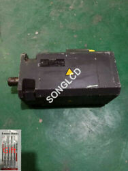 1ft6084-8ak71-3tg0-z Used And Test With Warranty Free Dhl Or Ems