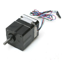 Lin Engineering 417-11-19-13 0.46a Stepping Motor