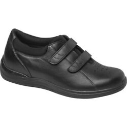 Drew Shoes Lotus 14631 Womenand039s Casual Shoe