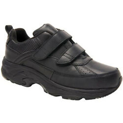 Drew Shoes Paige 14695 Womenand039s Athletic Shoe