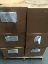 Lot Of 11 Point Of Sale Pos Monitors With Finger Scan And Cr Local Pick Up Only