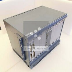 Mxk-chassis-819   Incl 30 Fees   Ship Price Contact Us   Mxk Intelligent Tera