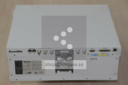 Netcom Smartbits-2000 | Incl 30 Fees | Ship Price Contact Us | Chassi Only No