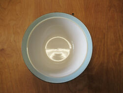 Noritake Kona Forest 8051 Soup Cereal Bowl 7 1/2 1 Ea  5 Available