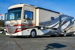 2013 Cadillac Other  2013 Freightliner Discovery 40G