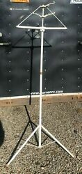 Antique Industrial Old Country Store Clothing Garment Folding Display Rack Stand