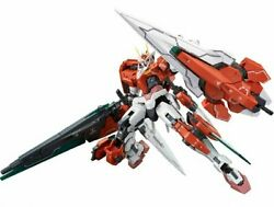 Bandai RG 1144 Double Gundam Seven Sword  G Inspection Model Kit Japan New