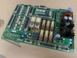 Staubli Robot D22135601 2 Pcb Circuit Board Assembly D23145300 Fast Shipping