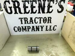 Pin Bushing For John Deere Track Loader And Skid Steer T259580 Free Shipping
